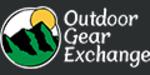 Outdoor Gear Exchange promo codes