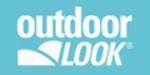 Outdoor Look promo codes