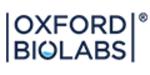 Oxford Biolabs promo codes