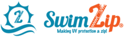 SwimZip promo codes