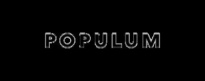 Populum promo codes