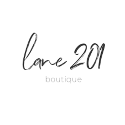 Lane 201 Boutique promo codes