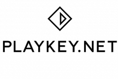 Playkey promo codes