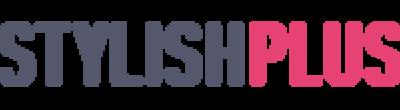 StylishPlus Inc promo codes