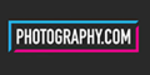 Photography.com promo codes