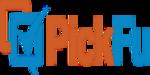 PickFu promo codes