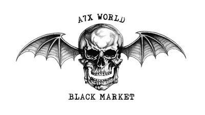 A7X World promo codes