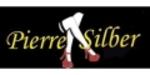 Pierre Silber promo codes
