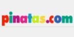 Pinatas promo codes
