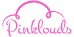 Pinklouds promo codes
