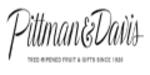 Pittman & Davis promo codes