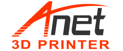 Anet 3D Printer promo codes