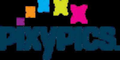 PixyPics.com promo codes