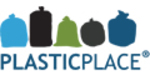 PlasticPlace.com promo codes