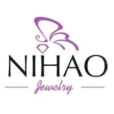 Nihao jewelry promo codes