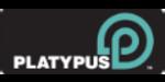 Platypus Shoes promo codes