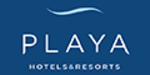 Playa Hotels & Resorts promo codes