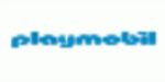 Playmobil UK promo codes