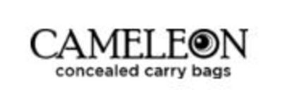 Cameleon Bags promo codes