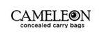 Cameleon Bags promo codes