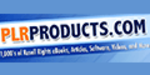 PLR Products promo codes