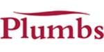 Plumbs promo codes