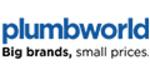 Plumbworld promo codes