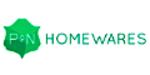 PN Home promo codes
