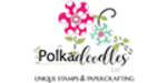 Polkadoodles UK promo codes
