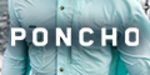 Poncho Outdoors promo codes