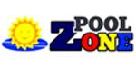 Pool Zone promo codes