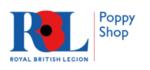 Poppy Shop promo codes