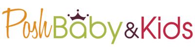 Posh Baby & Kids promo codes