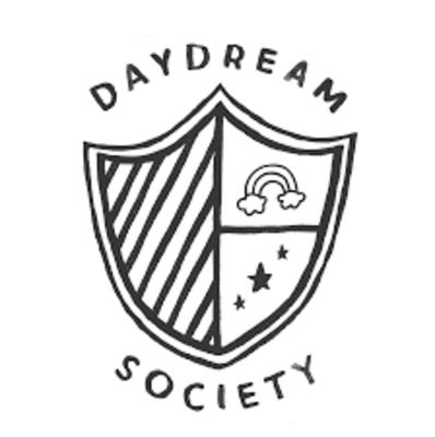 Daydream Society promo codes