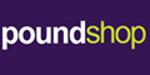 Poundshop promo codes