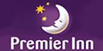Premiere Inn promo codes