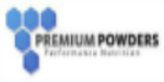 Premium Powders promo codes