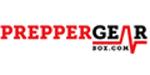 Prepper Gear Box promo codes