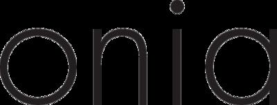 Onia promo codes