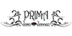 Prima Dons and Donnas promo codes