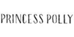 Princess Polly AU promo codes