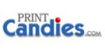 PrintCandies promo codes