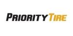 PriorityTire promo codes