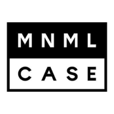 MNML Case promo codes