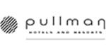 Pullman promo codes
