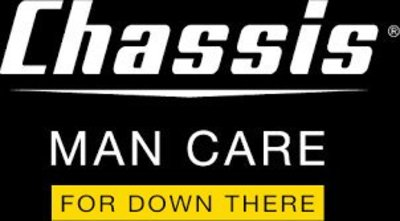 Chassis for Men promo codes