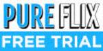 PureFlix.com promo codes