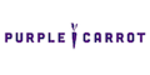 Purple Carrot promo codes