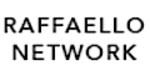 Raffaello promo codes