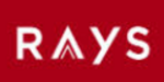 Rays Outdoors promo codes